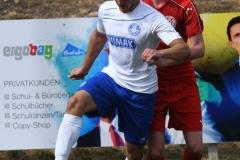 Wissen-Malberg-Kern-Haus-Cup-3